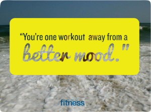 a_Awesome-Workout-Quote-Illo-Photo